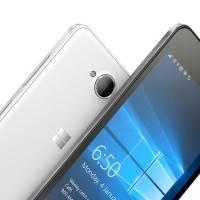 Начался последний год поддержки Windows 10 Mobile