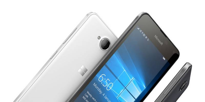 Lumia-650-1