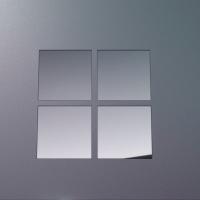 Поговорим о Surface Phone
