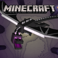 Вышло обновление The Ender Update для MCPE и Minecraft Windows 10 Edition