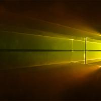 14393.479 вышла для компьютеров и смартфонов в Release Preview