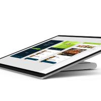 Adobe выпустила публичную бета-версию Experience Design