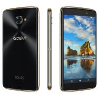 Alcatel анонсировала Idol 4 Pro для Европы
