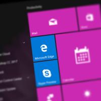Браузером Microsoft Edge пользуется больше 330 миллионов человек