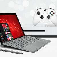 Microsoft устроила праздничную распродажу игр в Windows Store