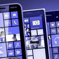Приложение OneDrive не обновляется на Windows Phone 8.1