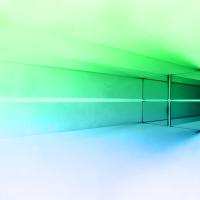 Microsoft собирается выпустить еще один билд на этой неделе