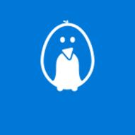 Tweet It! для Windows 10 и Windows 10 Mobile можно приобрести по хорошей скидке