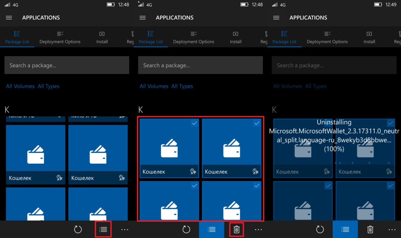 uninstall-apps-w10m-2