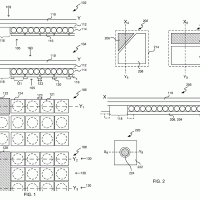 Microsoft хочет сменить обычную бумагу на цифровую