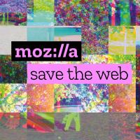 Mozilla не в восторге от решения Microsoft использовать Chromium
