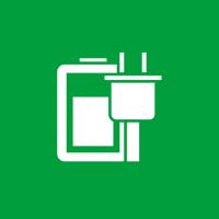Отчет о состоянии батареи ноутбука или планшета в Windows 10