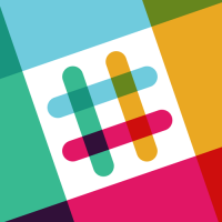 Slack для Windows Phone все