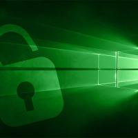 Как получить полный доступ к файлам и папкам в Windows 10