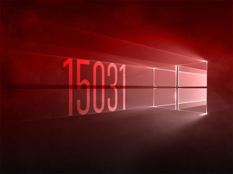 15031