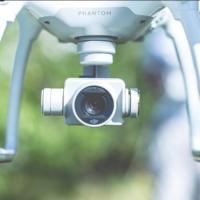 Microsoft сделала симулятор дрона