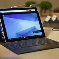 Windows выиграла рынок планшетов у Android
