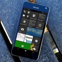 Windows 10 Mobile удалена из предварительной версии SDK