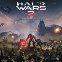 В магазине появилась демо-версия игры Halo Wars 2