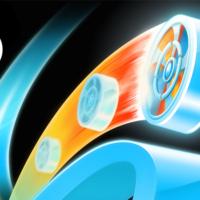 Game Troopers выпустила новый платформер на Windows 10 и Xbox