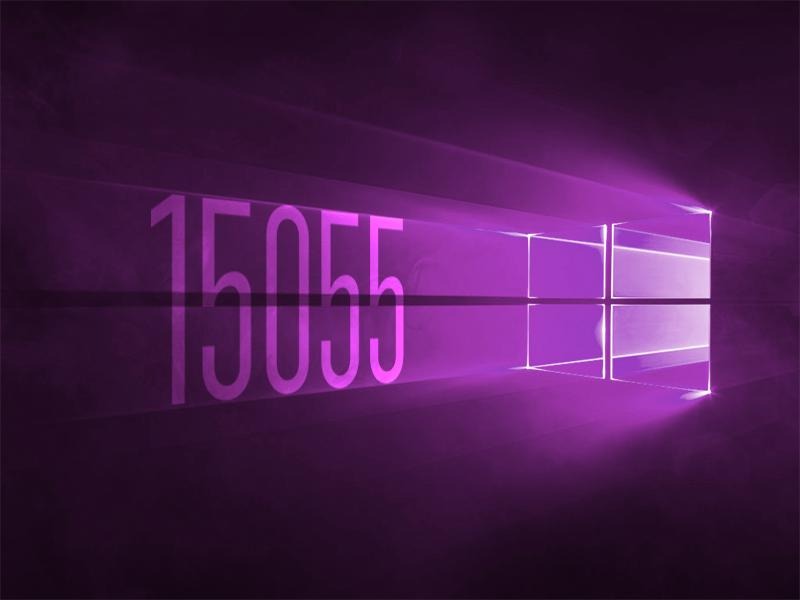 15055
