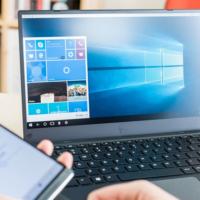 HP готовит улучшенную версию Lap Dock