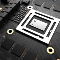 В Сети появились первые подробности о спецификациях следующих консолей Xbox