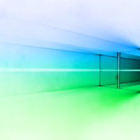 Вышли дополнительные октябрьские накопительные обновления для старых версий Windows 10
