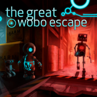The Great Wobo Escape от Game Troopers появилась в Windows Store