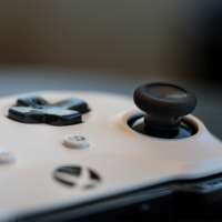Microsoft планирует переделать систему достижений в Xbox Live