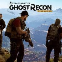 Ghost Recon Wildlands доступна бесплатно подписчикам Xbox Live Gold на этих выходных