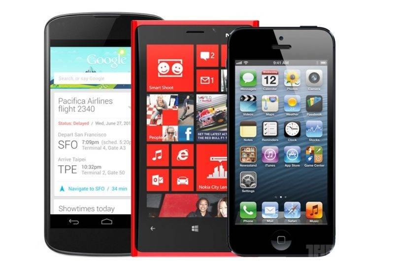 smartphone-picture1