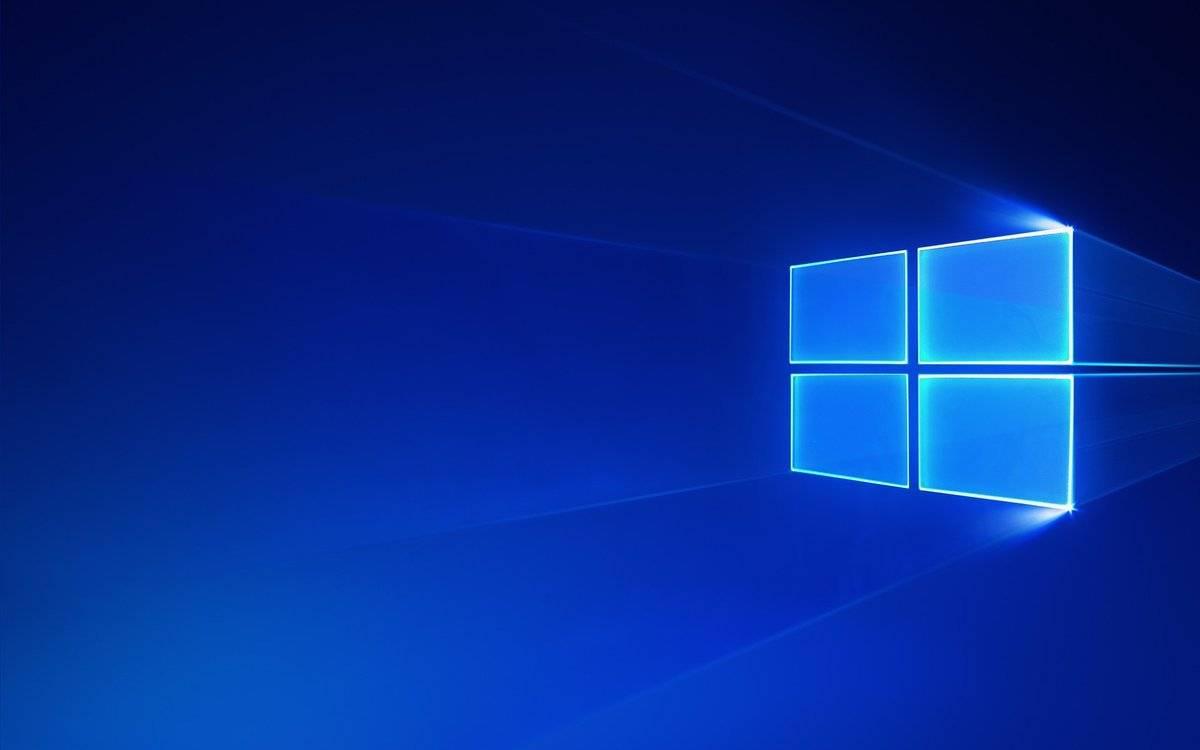 interop unlock windows 10 mobile 2018