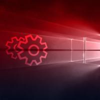 Microsoft экспериментирует с редизайном домашней страницы Параметров