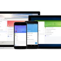 Бета-версия To-Do для Android получила поддержку челок