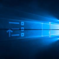 Как отредактировать меню загрузки Windows 10