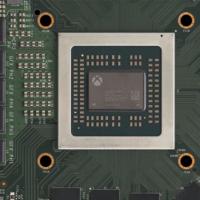 Microsoft разблокировала дополнительный гигабайт RAM для Project Scorpio