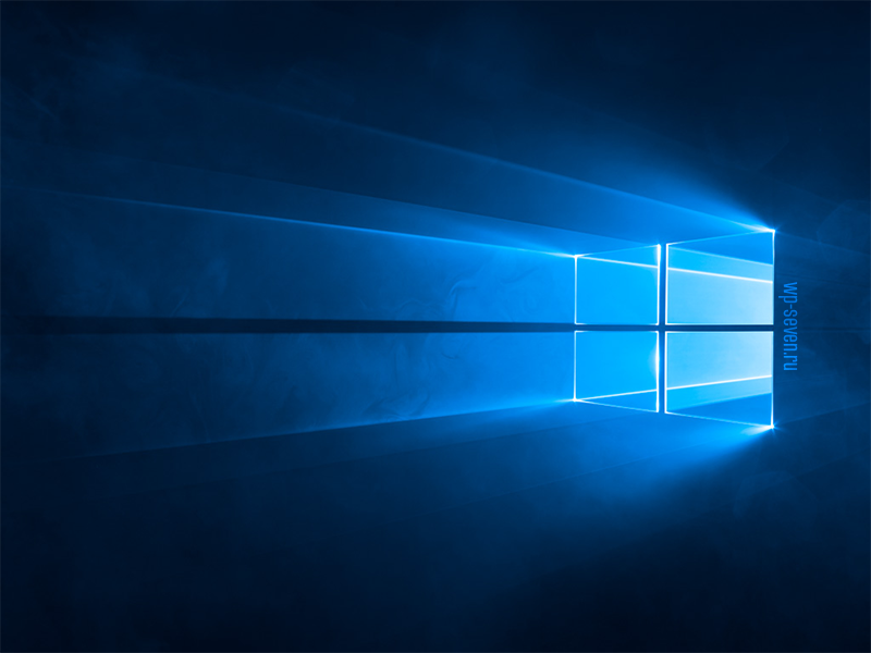 Windows Hero