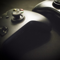 Activision устроила распродажу игр для Xbox One и Xbox 360