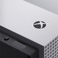 На Xbox One S и One X появилась утилита для калибровки HDR