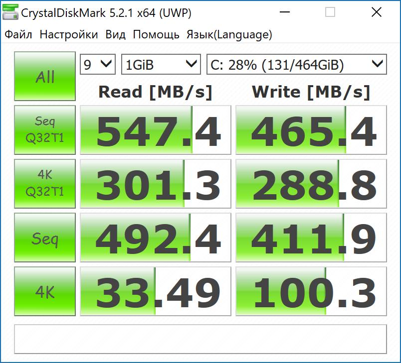 spectre360_benchmark3