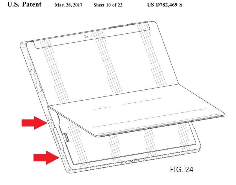 surface-type-c-patent2