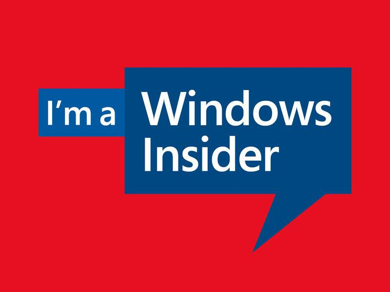 windows_insider_wallpapers