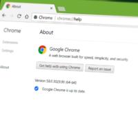 32-битные версии Chrome на Windows автоматически обновятся до 64-битных