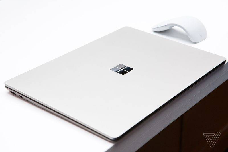 Surface Laptop (4)
