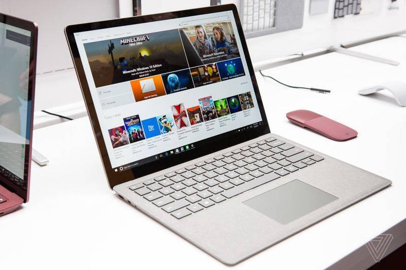 Surface Laptop (9)