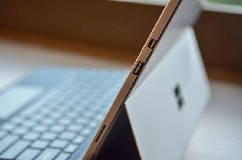 Surface Pro 1-2