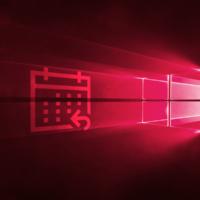 Как узнать дату установки Windows XP, 7, 8 и 10