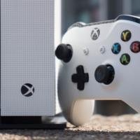 Китайский магазин внутриигрового контента взламывал Xbox Live-аккаунты