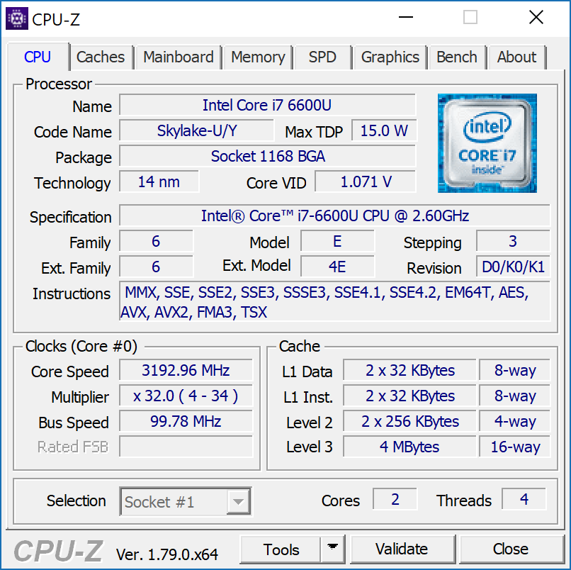 spectre360_benchmark10